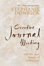 Creative Journal Writing: The Art & Heart of Reflection