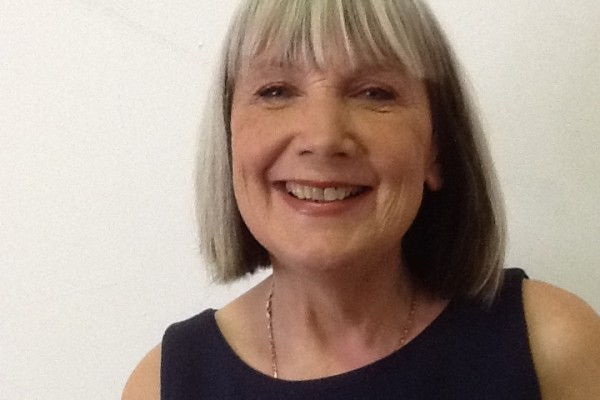 Retreats, events, writing workshops with Stephanie Dowrick 2015