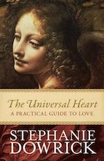 The Universal Heart